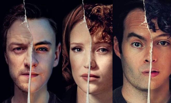 Phim về oan hồn bà mẹ mất con và loạt tác phẩm kinh dị sắp ra mắt năm 2019 - Ảnh 3.
