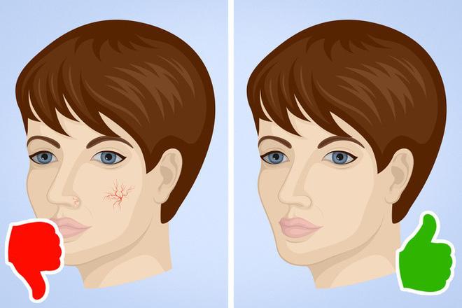 8 dấu hiệu cảnh báo bệnh gan: Nếu có triệu chứng là bạn cần đến bác sĩ càng sớm càng tốt - ảnh 5