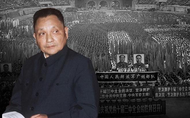 """Chiến tranh biên giới 1979: Cựu phó thủ tướng TQ mắng quân đội tác chiến """"kém cỏi, ngu xuẩn, hồ đồ"""""""
