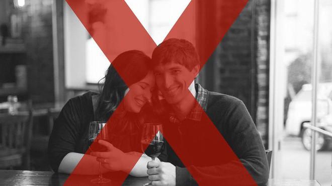 Nhận ra sự thật này, bạn sẽ hiểu rằng Valentine cô đơn cũng chẳng có gì đáng sợ cả - Ảnh 2.