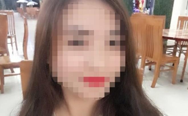 Cảnh sát nhận định cô gái giao gà chết cách lúc phát hiện khoảng 5-10 tiếng