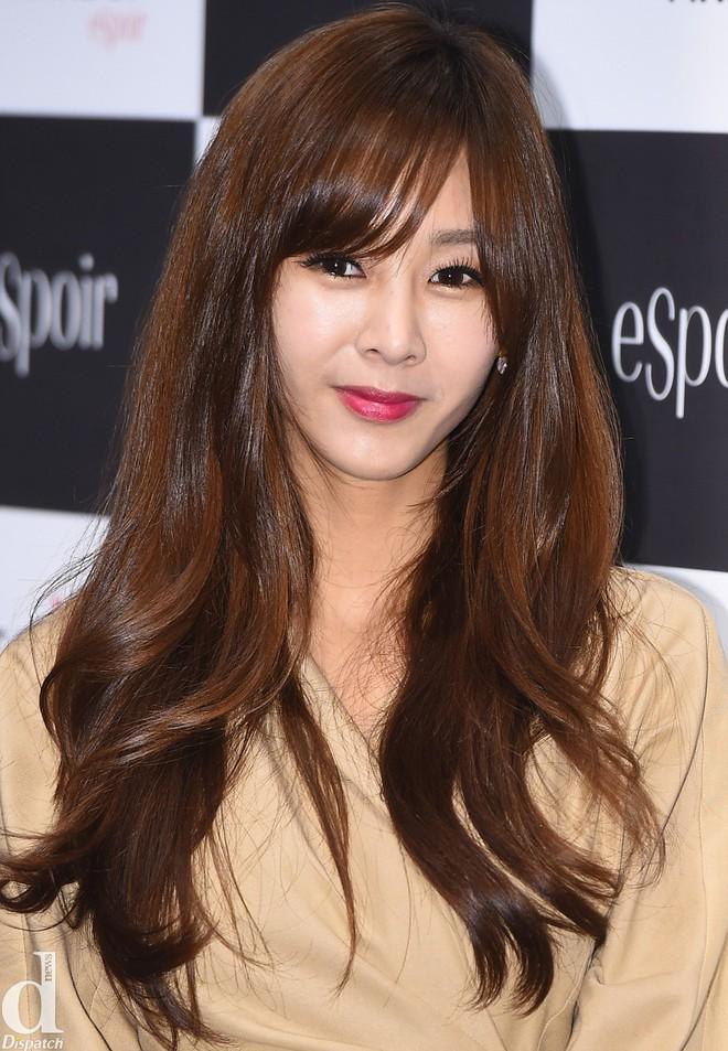 6 scandal tình dục chấn động Kpop: CEO loạt công ty giải trí lạm dụng gà nhà, idol nữ bị tố cưỡng bức đồng giới - Ảnh 5.