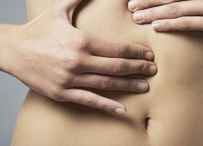 Cẩn thận với các khối u phát triển âm thầm trong gan: Đây là 4 tín hiệu sớm nhất cần biết - Ảnh 2.