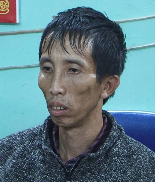 Kẻ chủ mưu sát hại nữ sinh đi giao gà chiều 30 Tết, được nhận xét là nghiện nhưng ngoan - ảnh 1