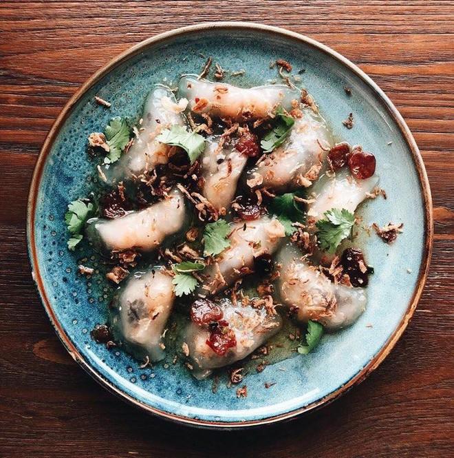 Quán ăn Dê mù và cuộc sống đầy cảm hứng của cô gái khiếm thị gốc Việt vô địch Vua đầu bếp Mỹ - Ảnh 10.