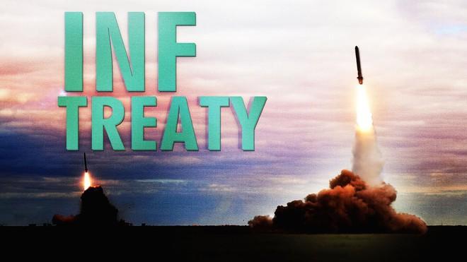 """Tình báo Mỹ: Nga đang cố """"lòe"""" thế giới bằng tên lửa giả - Ảnh 3."""