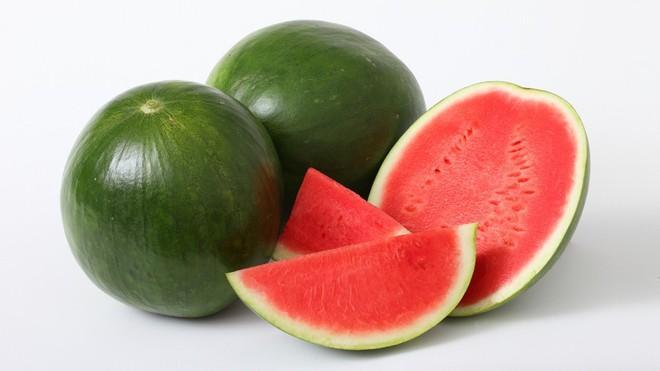 Thực phẩm nên và không nên ăn khi bị cảm lạnh: Ghi nhớ ngay vì có lúc bạn sẽ cần đến - Ảnh 4.