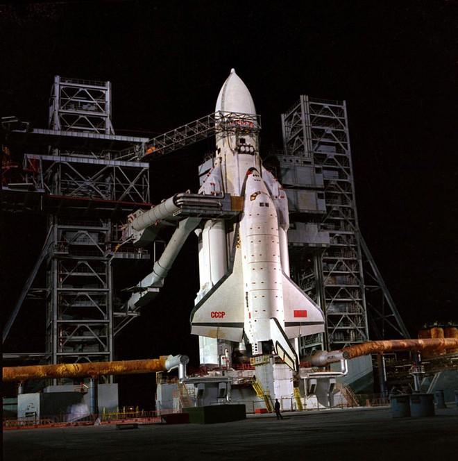 5 bí mật quốc gia bị phanh phui của Liên Xô: Đánh cắp chất xám Mỹ để đua công nghệ vũ trụ - Ảnh 12.