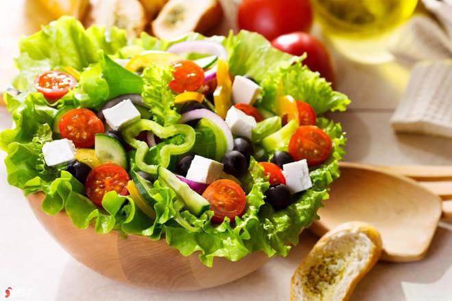 Ăn nhiều đường khiến bạn béo, già, xấu: Hãy thử cách này trong 1 tháng để cai nghiện đường - Ảnh 2.
