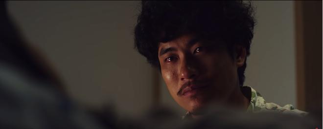Phim gây thị phi của Cát Phượng - Kiều Minh Tuấn bất ngờ đổi tên: Liệu có được khán giả tha thứ?  - Ảnh 4.