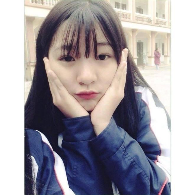 Tiết lộ thân phận cô gái Việt Nam tặng hoa Chủ tịch Triều Tiên Kim Jong Un ở ga Đồng Đăng - Ảnh 5.