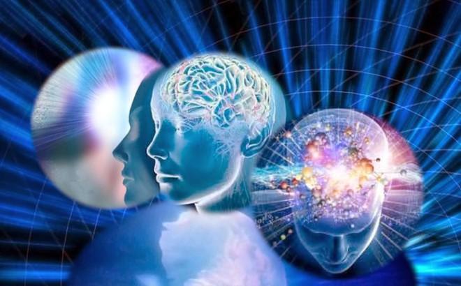 Chỉ cần có 6 thói quen tốt này, não ngày càng trẻ: Người lao động trí óc nên áp dụng sớm