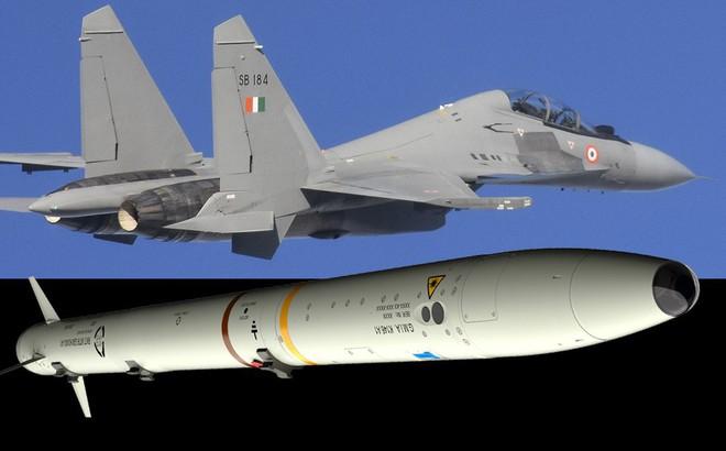 Ấn Độ làm điều chưa từng có tiền lệ với Su-30 MKI: Nga sẽ vô cùng giận dữ?