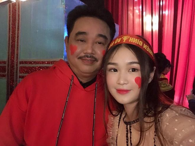 Dàn hot girl đi bão trong Táo Quân 2019 bị chê, Linh Trang: Sự xuất hiện của chúng tôi không vô duyên - ảnh 1