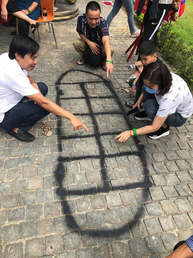 Đà Nẵng lần đầu tổ chức lễ hội Thần Tài - Ảnh 3.