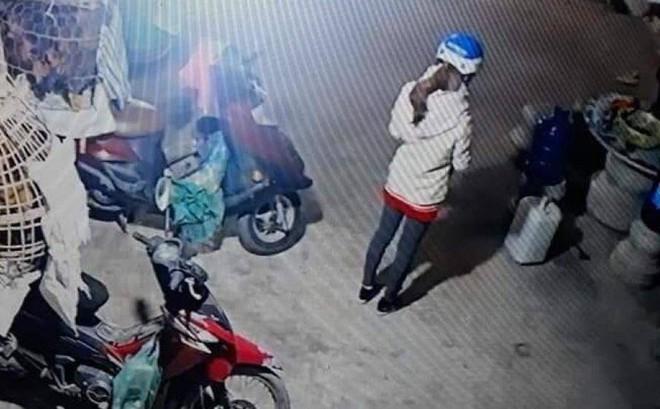 Vụ nữ sinh giao gà bị sát hại: Mẹ nạn nhân nói 'giết người cướp tài sản sao tài sản còn?'