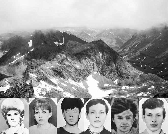Thảm kịch đoàn thám hiểm chết khó hiểu trên núi tuyết: Bí ẩn không lời giải của thế kỷ 20 - Ảnh 7.