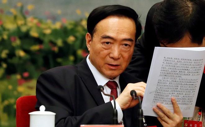 Nhiều quan chức cấp cao Trung Quốc bị phát hiện đạo văn: Cuộc đua bằng cấp khốc liệt để thăng tiến?