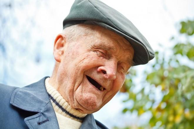 5 giải pháp quan trọng để cải thiện chức năng gan: Người lo mắc bệnh gan nên áp dụng sớm - Ảnh 5.