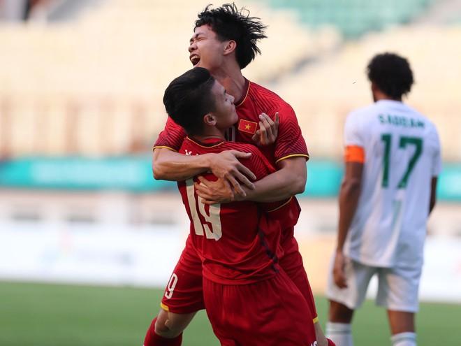 FIFA muốn tăng đội dự World Cup 2022 để kiếm tiền, cơ hội đến sớm cho Việt Nam? - Ảnh 3.