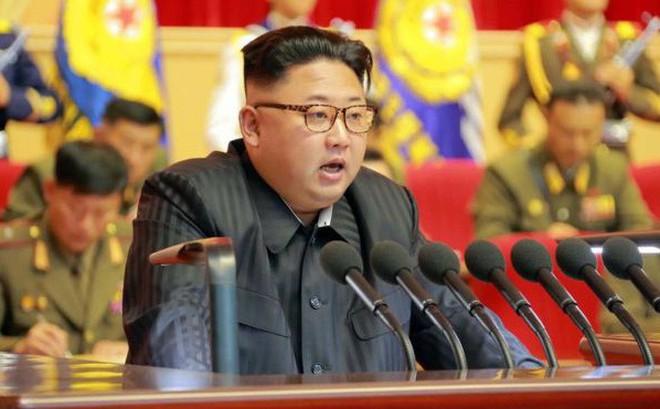 Trở về từ Việt Nam, Ông Kim Jong-un lại có động thái chưa từng có tiền lệ trong cuộc bầu cử Quốc hội?