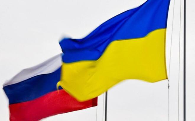 Nga hủy Hiệp ước Hữu nghị với Ukraine