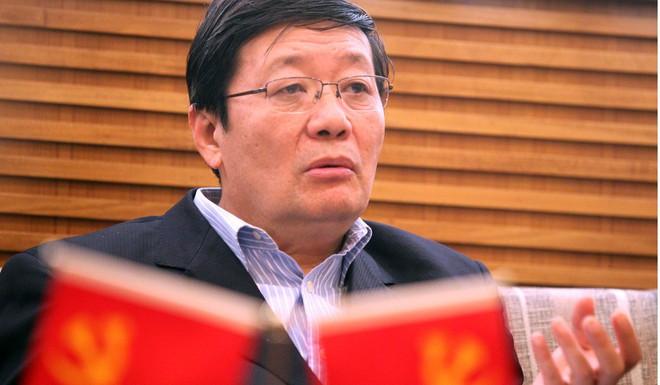 Báo cáo của thủ tướng TQ bị chê thẳng tay, cựu Bộ trưởng mắng tơi tả Made in China 2025 - Ảnh 2.