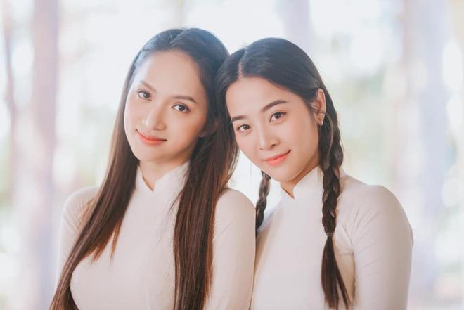 Ngoại hình nóng bỏng của cô gái giật bồ Hương Giang trong MV mới - Ảnh 1.