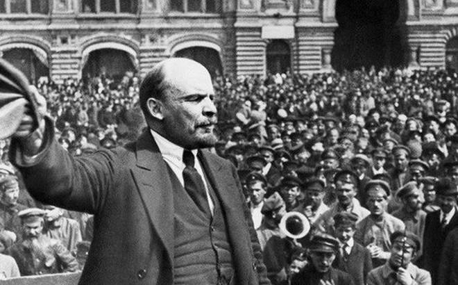 Sau Thế chiến I phong trào cách mạng lần lượt nổ ra mạnh mẽ ở Việt Nam