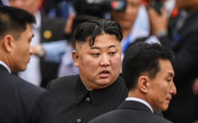 TASS: Triều Tiên đột ngột tuyên bố cân nhắc cắt đứt đàm phán với Mỹ, ông Kim Jong Un sắp ra tuyên bố