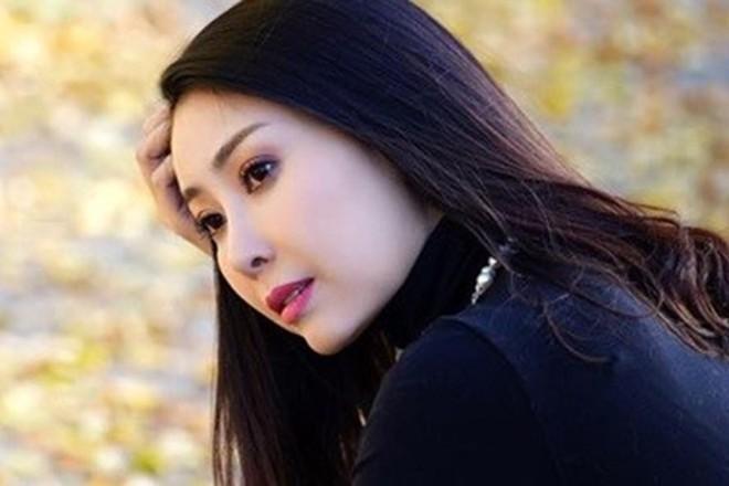 Chân dung Hoa hậu có thân thế khủng nhất lịch sử Hoa hậu Việt Nam - Ảnh 6.