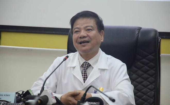 Vụ hàng trăm học sinh xét nghiệm sán lợn: Thêm 57 trẻ em ở Bắc Ninh dương tính với sán lợn