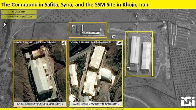 Nỗ lực tiêu tan, chiến trường Syria quay trở lại thời kỳ giao tranh khốc liệt? - ảnh 1