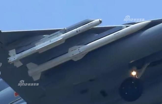 JF-17 Pakistan không có cửa thắng Su-30MKI Ấn Độ, kể cả khi có tên lửa PL-15 tầm siêu xa - ảnh 2