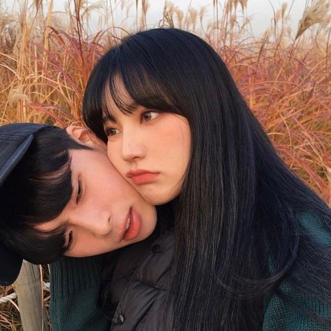 """Sau nụ hôn đầu, cô gái bị """"đá"""" vì bạn trai không chịu được cảm giác """"chỉ là thằng dùng lại của đứa khác"""" - ảnh 1"""