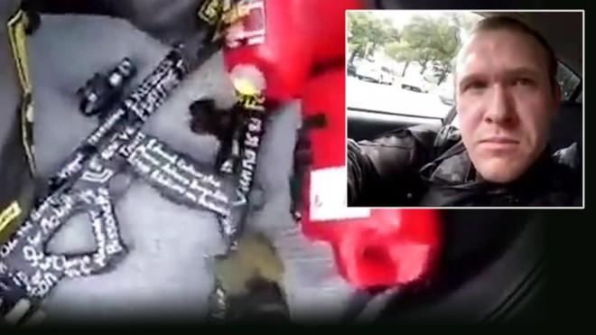 Quá bạo lực và đau đớn, người dân phẫn nộ yêu cầu Facebook, Youtube... gỡ bỏ các video xả súng tại New Zealand - Ảnh 1.
