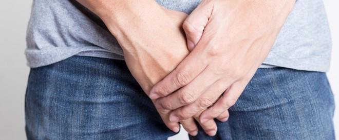 15 dấu hiệu ung thư phổ biến ở nam giới: Đọc thêm 1 lần là tăng cơ hội sống sót cao hơn - Ảnh 2.