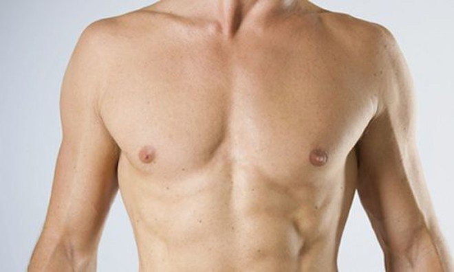 15 dấu hiệu ung thư phổ biến ở nam giới: Đọc thêm 1 lần là tăng cơ hội sống sót cao hơn - Ảnh 3.