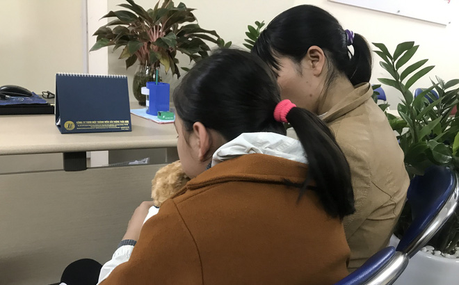 Luật sư nêu những điểm bất hợp lý khi cho nghi phạm xâm hại bé gái 9 tuổi tại ngoại