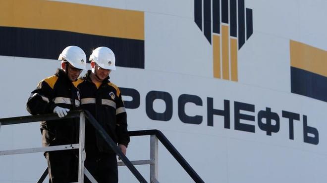 Vừa thua lỗ vừa bị lừa, Nga vẫn rót hàng tỉ USD đầu tư cho một công ty dầu mỏ Venezuela? - Ảnh 4.