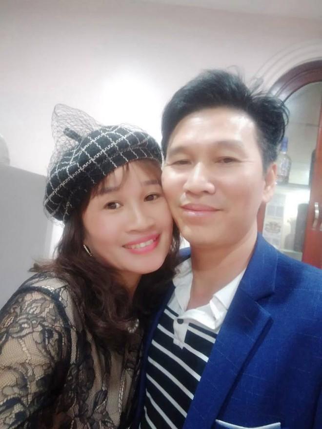 Chồng cô gái trăm triệu Lê Thị Dần đi tìm vợ, hé lộ căn nhà rộng thênh thang - Ảnh 1.
