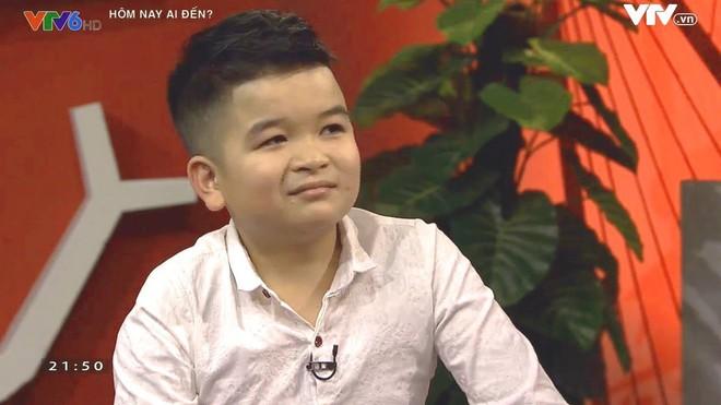 Diễn viên hài đặc biệt nhất showbiz Việt: 21 tuổi, chỉ cao 1m40 - Ảnh 4.