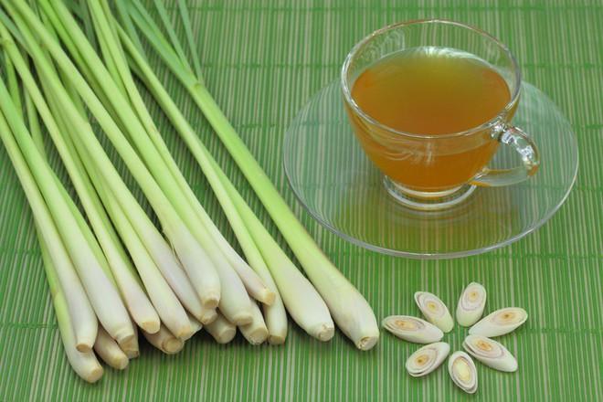 Đông y gọi sả là bảo bối của sức khỏe: Thải độc, dưỡng nhan và làm sạch ngũ tạng - Ảnh 4.