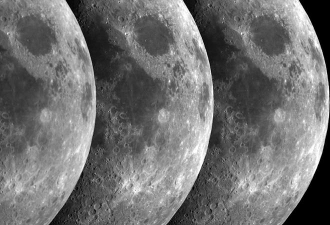 12 vật thể kỳ dị nhất trong vũ trụ mà nhân loại chưa thể giải mã - Ảnh 4.