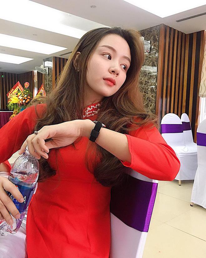 Nữ điều dưỡng Việt Nam ngủ gật xuất hiện trên báo Hàn Quốc: Công chúa trong bệnh viện - Ảnh 5.