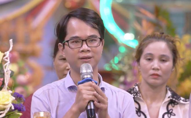 """Bác sĩ Bệnh viện Bạch Mai: """"Tôi không khuyên mọi người lên chùa Ba Vàng chữa bệnh"""""""