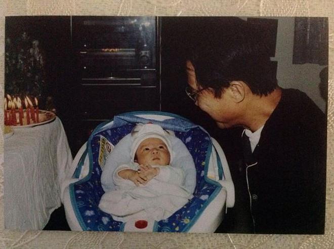 Ca sĩ Mỹ Lan bức xúc nói con ruột Trần Thiện Thanh vô ơn, đối xử bạc bẽo với mẹ con cô - Ảnh 3.