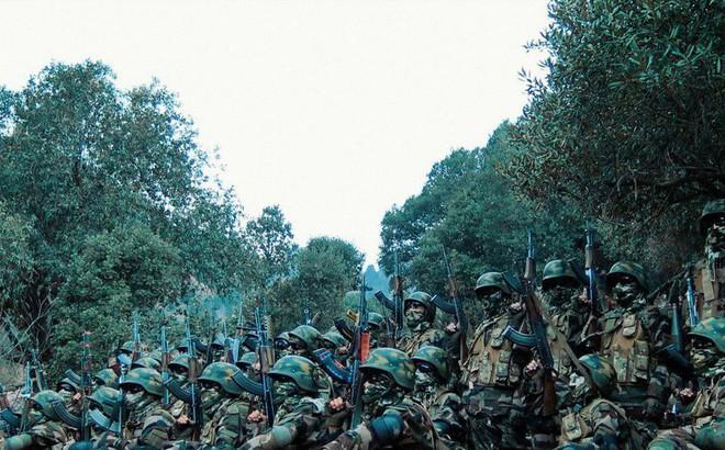 Giải mật: Lực lượng bí ẩn đánh cho Mỹ thất điên bát đảo, tổn thất lớn ở Afghanistan là ai?