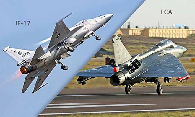 Ấn đem tiêm kích Tejas đến Malaysia để hất cẳng JF-17 Trung Quốc: Cái kết bất ngờ chờ sẵn - Ảnh 5.