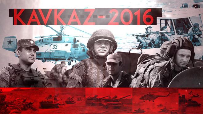 Con số 136 và kế hoạch khủng của Nga nhằm sẵn sàng nghênh chiến Mỹ-NATO - Ảnh 1.